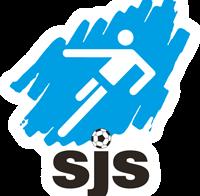 Miraculeus Wedstrijdverloop Levert SJS 4 Niets Op!