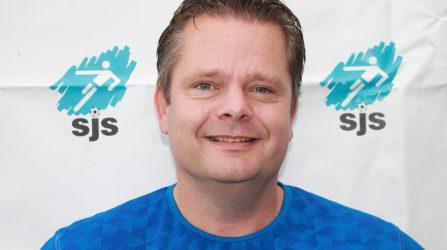 Frank Boels Zwaait Af Als Bestuurslid!