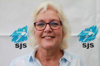 Arna Lentz