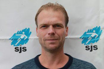 Johan Schuur