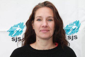 Saskia Heller