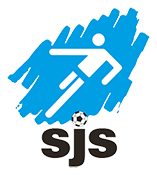 logo-sjs-no-shadow