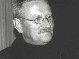 Jan Van Beilen