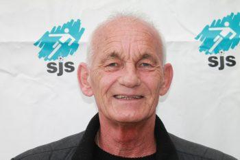 Gerard Scholte