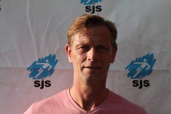Jan Boels
