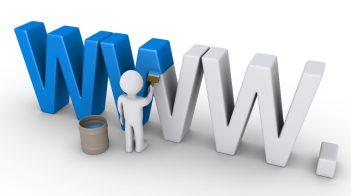 Nieuwe Website SJS Online!