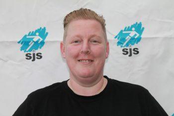 Sandy Slootweg