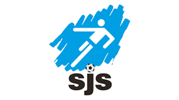 SJS – The Gunners (oefen)