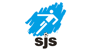 Seizoenstart SJS JO17-1
