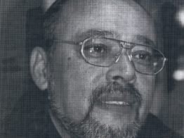 Raoul Marten