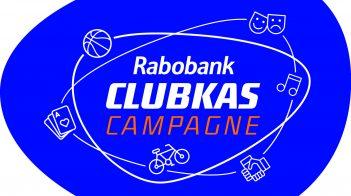 SJS & Rabobank Clubkas Campagne