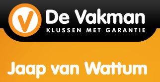 Jaap Van Wattum