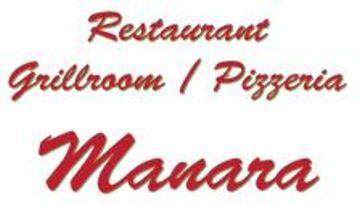 Balsponsor SJS 1: Restaurant Manara