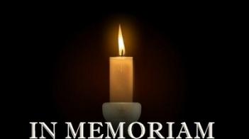 In Memoriam: Raoul Marten