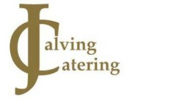 Balsponsor SJS 1: Jalving Catering