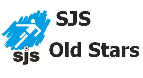 SJS Old Stars