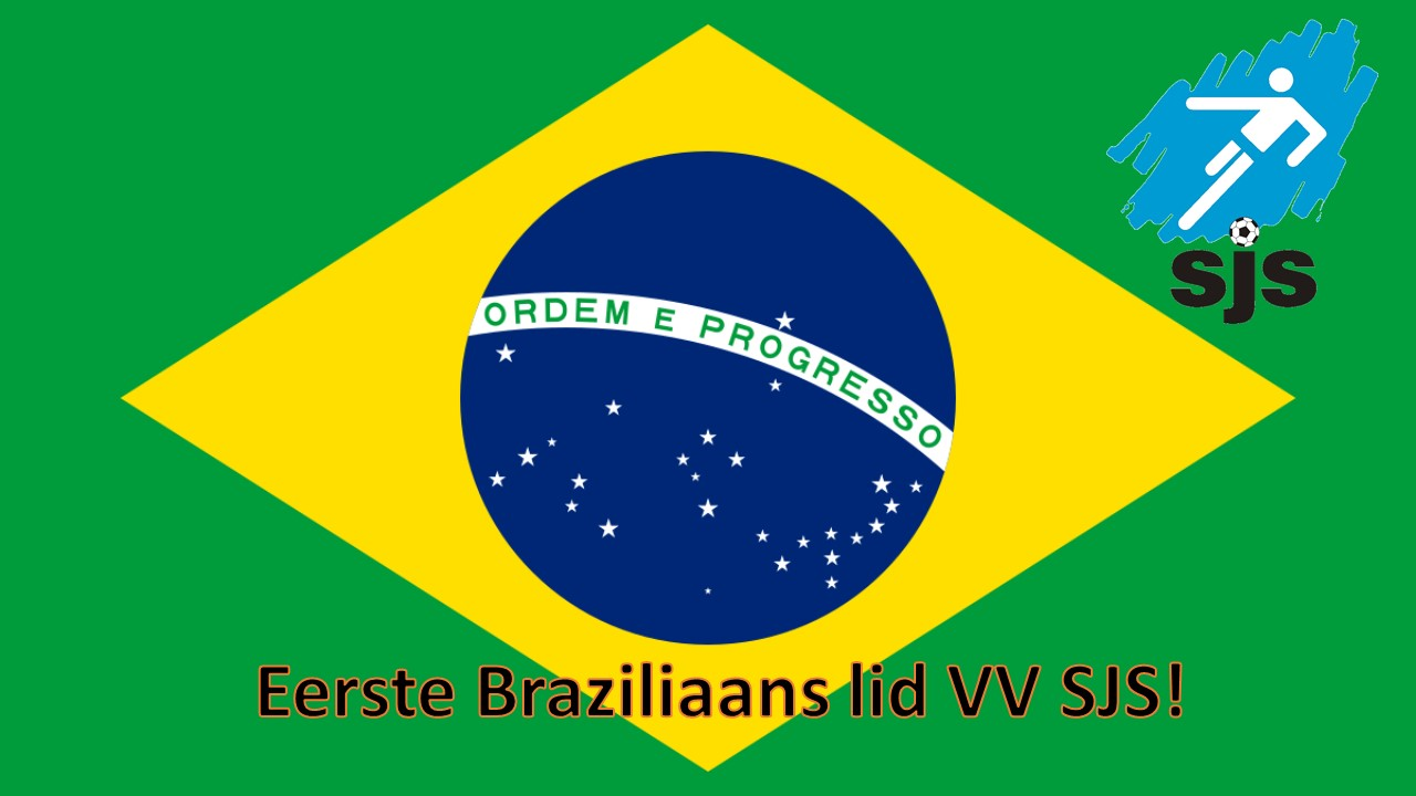 Braziliaans Lid