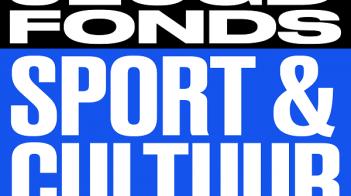 Oproep Van Jeugdfonds Sport & Cultuur